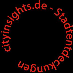 cityinsight.de